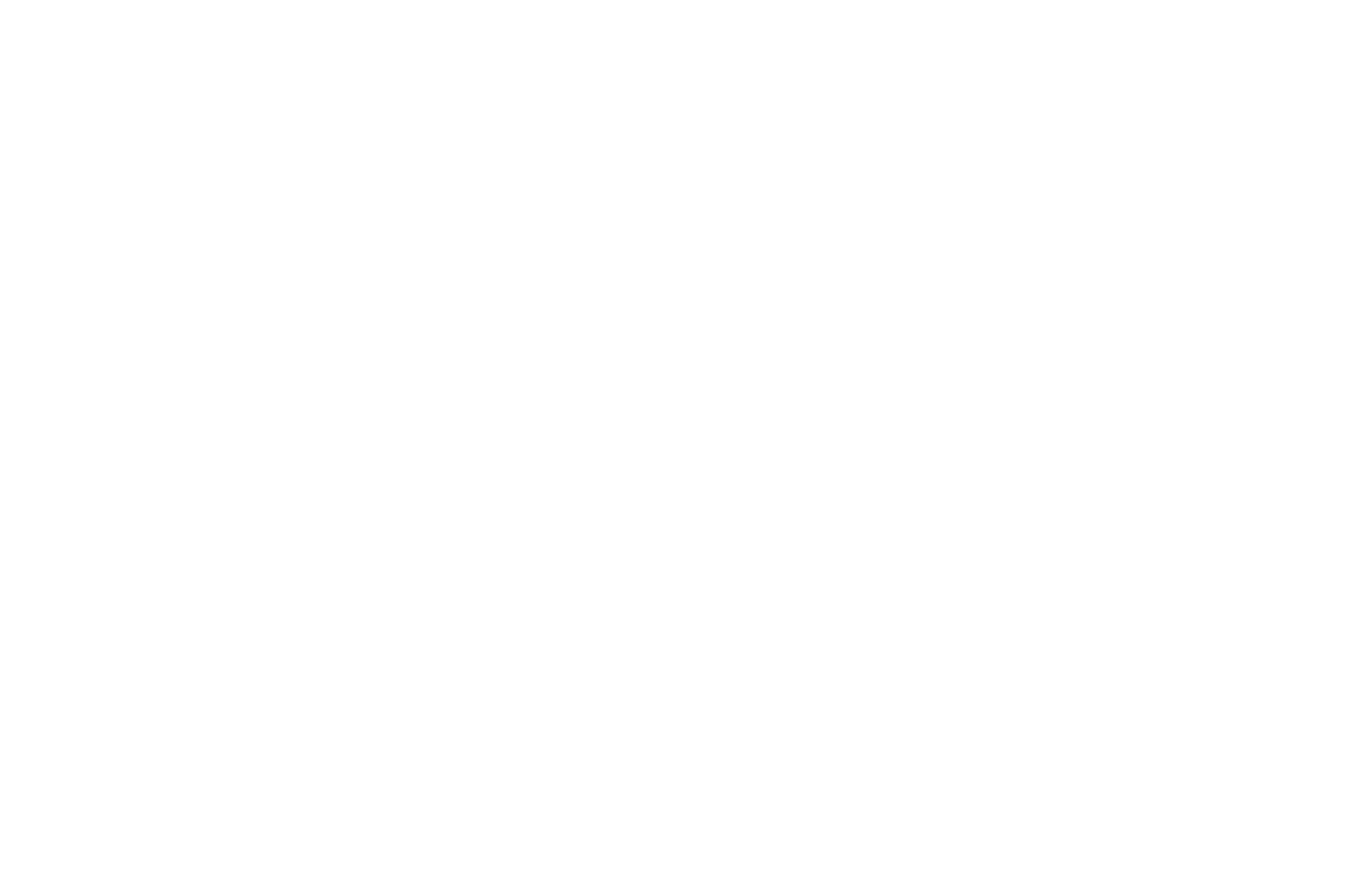 Drift Yoga